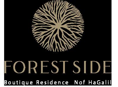 logo-forestside